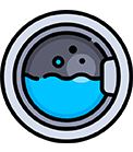 spa4-home-icon2